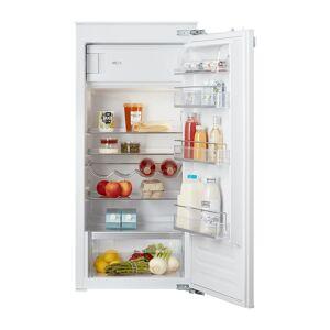Atag KD63122B inbouw koelkast 122 cm met deur-op-deur montage