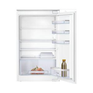 Bosch KIR18NSF3 inbouw koelkast 88 cm hoog