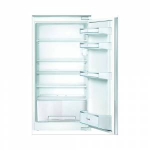 Bosch KIR20NSF1 inbouw koelkast 102 cm hoog met sleepdeur montage