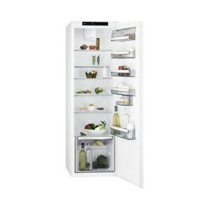 AEG SKE818F1DS inbouw koelkast 178 cm met sleepdeur