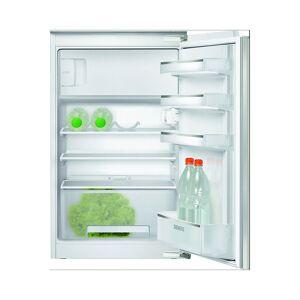Siemens KI18LNFF2 inbouw koelkast 88 cm hoog met diepvriesvak