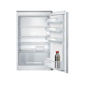 Siemens KI18RNFF2 inbouw koelkast 88 cm hoog met deur-op-deur systeem