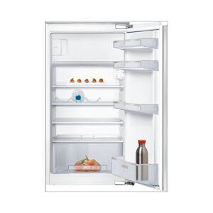 Siemens KI20LNFF1 inbouw koelkast 102 cm hoog met diepvriesvak