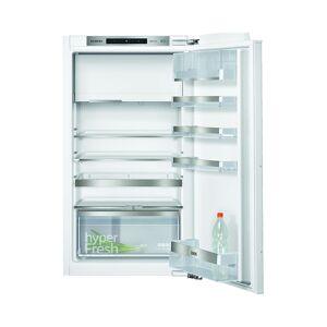Siemens KI32LADF0 inbouw koelkast 102 cm hoog met diepvriesvak