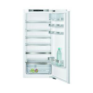 Siemens KI41RAFF0 inbouw koelkast 122 cm hoog