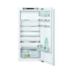 Siemens KI42LAFF0 inbouw koelkast 122 cm hoog met vriesvak