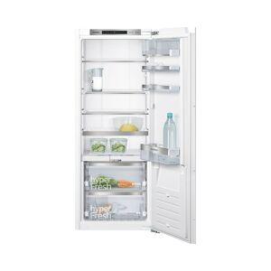 Siemens KI51FADE0 inbouw koelkast 139 cm hoog