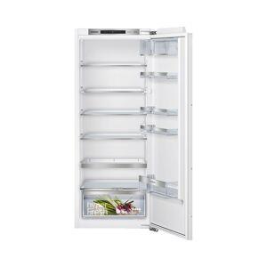 Siemens KI51RADE0 inbouw koelkast 139 cm hoog