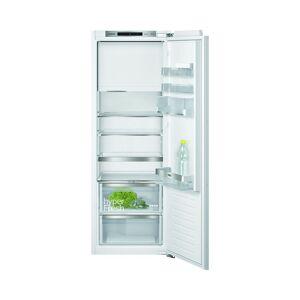 Siemens KI72LADE0 inbouw koelkast 158 cm hoog met diepvriesvak