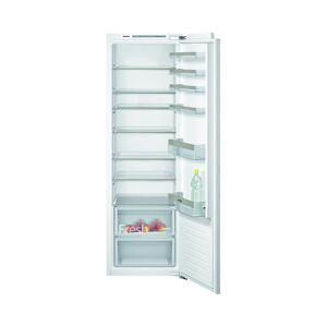 Siemens KI81RVFF0 inbouw koelkast 178 cm hoog