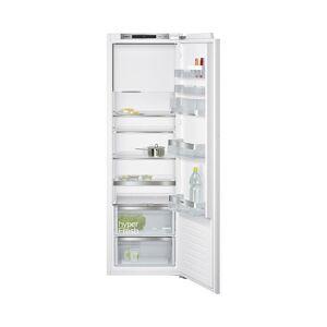 Siemens KI82LADF0 inbouw koelkast 178 cm hoog met diepvriesvak