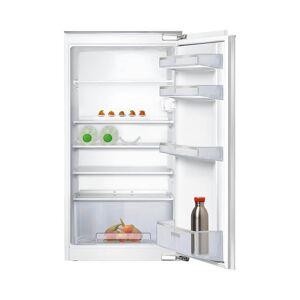 Siemens KI20RNFF1 inbouw koelkast 102 cm hoog met LED verlichting