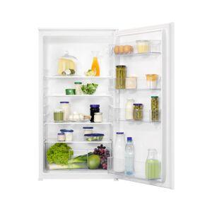 Zanussi ZRAK10FS2 inbouw koelkast met OptiSpace en LED verlichting