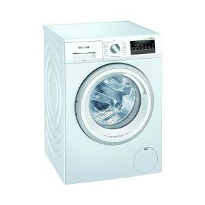 Siemens WM14N295NL wasmachine