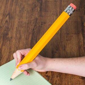 OOTB Giant Pencil