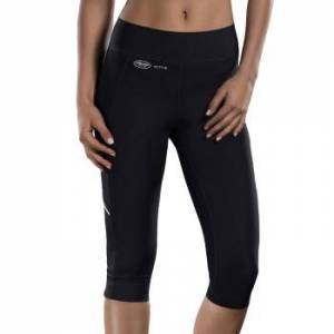 Anita Active Sport Tights Fitness * Actie *