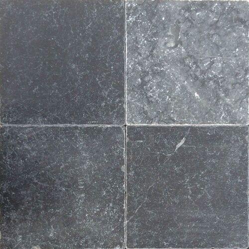 Douche Concurrent Tegel Greatstone Turks Hardsteen 20x20 Antraciet