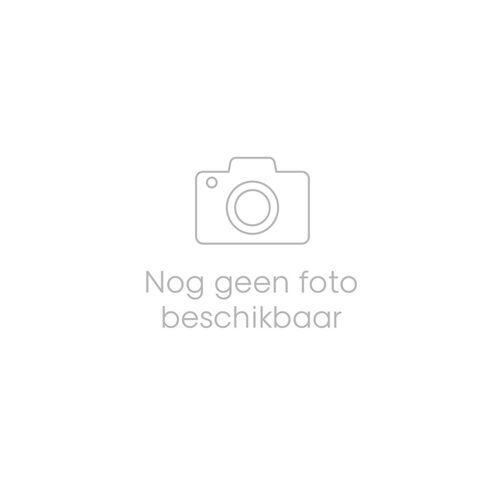 OAF black varnish stdv 2½ltr