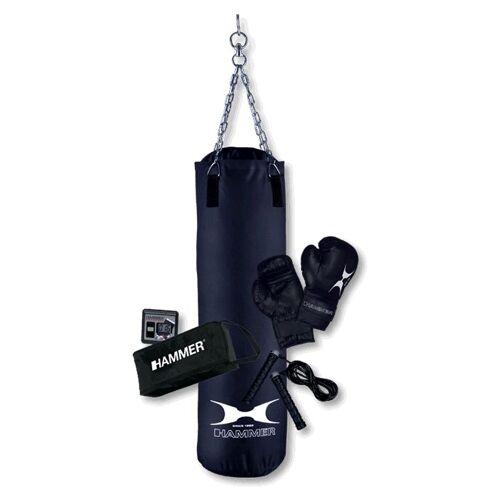 Hammer Boxing Boksset CHICAGO