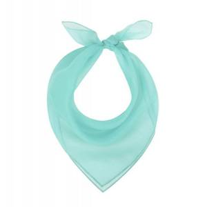Peggy Scarf Mint