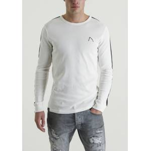 CHASIN' Damian Sport  - OFF WHITE - Size: Extra Large