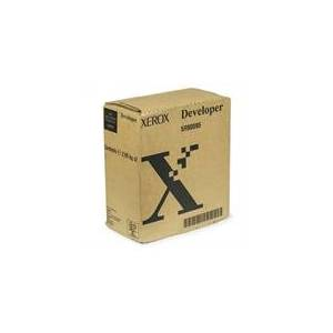 Xerox 005R90095
