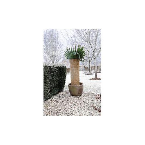 Nature Winterbeschermingsmat rijststro