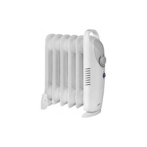 Eurom RAD500 radiator