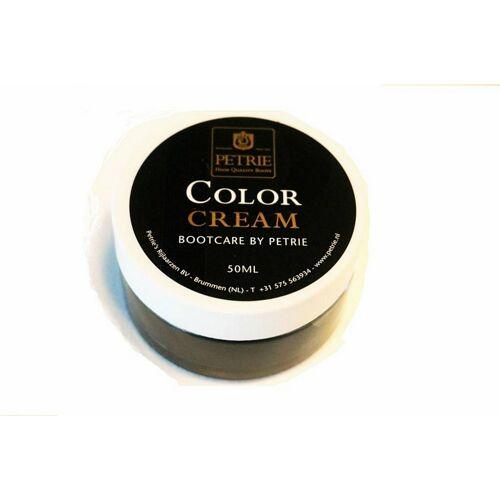Petrie Rijlaarzen Petrie Colour Cream  - black - Size: ONESIZE