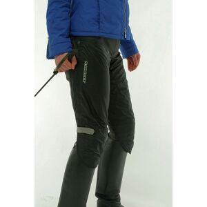 Harrys Horse Rain Legs  - black - Size: Small