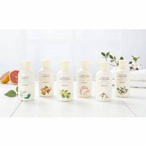 innisfree - My Perfumed Body Body Cleanser 330ml (6 Types)