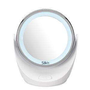 Silk'n Makeup Mirror