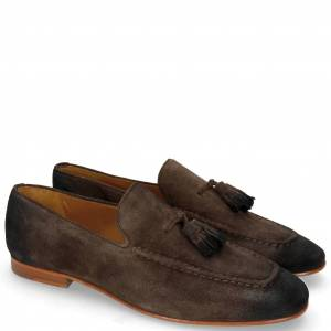 Melvin & Hamilton SALE Clive 20 Loafers