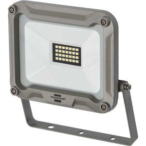 Brennenstuhl 1171250231 LED-bouwlamp - 20W - IP65 - 1870Lm