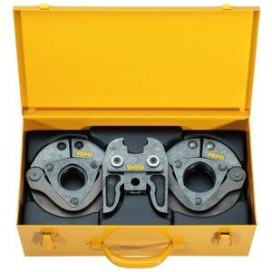 Rems Persringset Set M 42-54 (PR-3S), Z2 in koffer