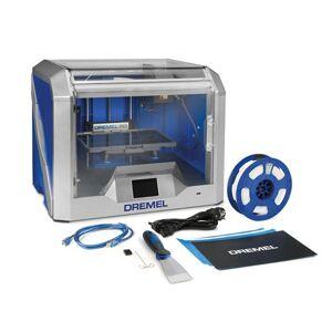 Dremel 3D40 Idea Builder 3D-Printer incl. accessoires en software