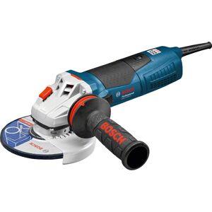 Bosch GWS 17-150 CI Haakse slijper - 1700W - 150mm