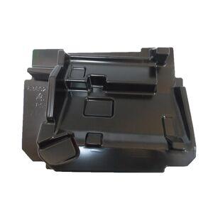 Makita 838023-6 inleg voor MBox 3 voor DBN500