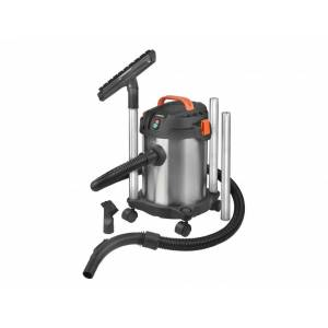 Eurom Force 1012 Compacte stofzuiger - 1000W - 12L