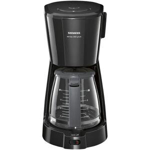 Siemens TC3A0303 Koffiezetapparaat - 1100W