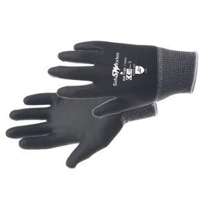 SafeWorker Handschoen PU - 10