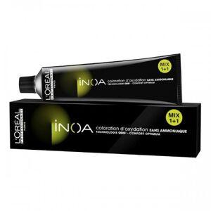 L'Oréal INOA 60ml 7.44