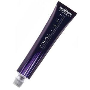 L'Oréal Dia Light 50ml 8