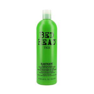 TIGI Bed Head Elasticate Shampoo 750ml