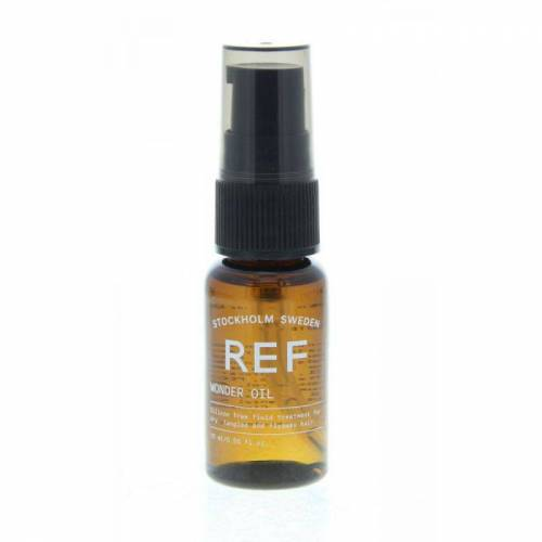 REF Wonder Oil 15ml