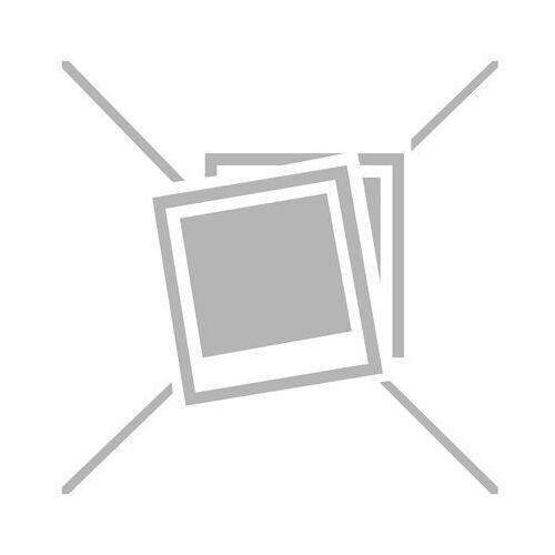 REF Root Concealer 125ml Black