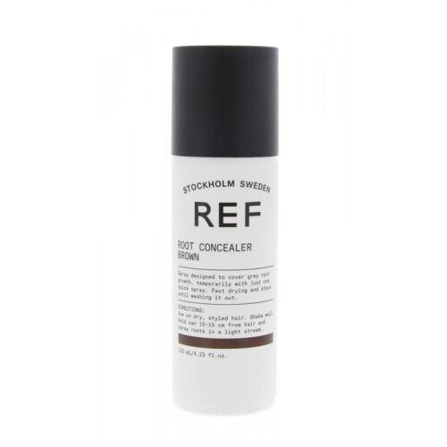 REF Root Concealer 125ml Brown