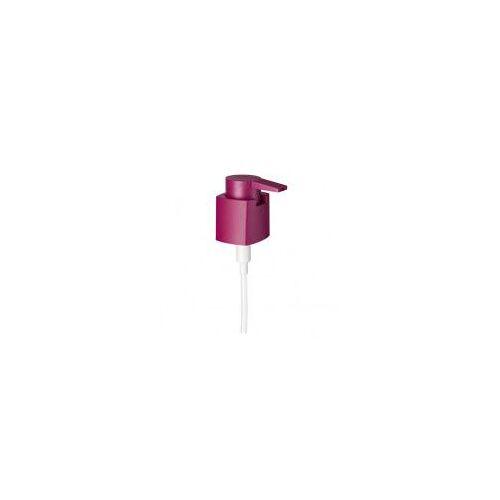 Wella SP doseerpomp voor 1000ml Color Save