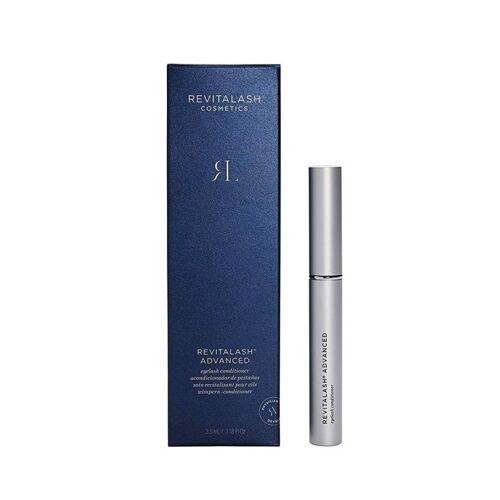 Revitalash Advanced Eyelash Conditioner 3,5ml