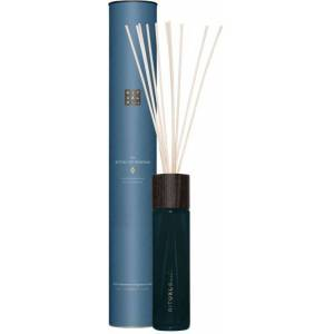 Rituals The Ritual of Hammam Fragrance Sticks 230ml